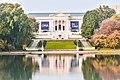 Cleveland Museum of Art (30706864002).jpg