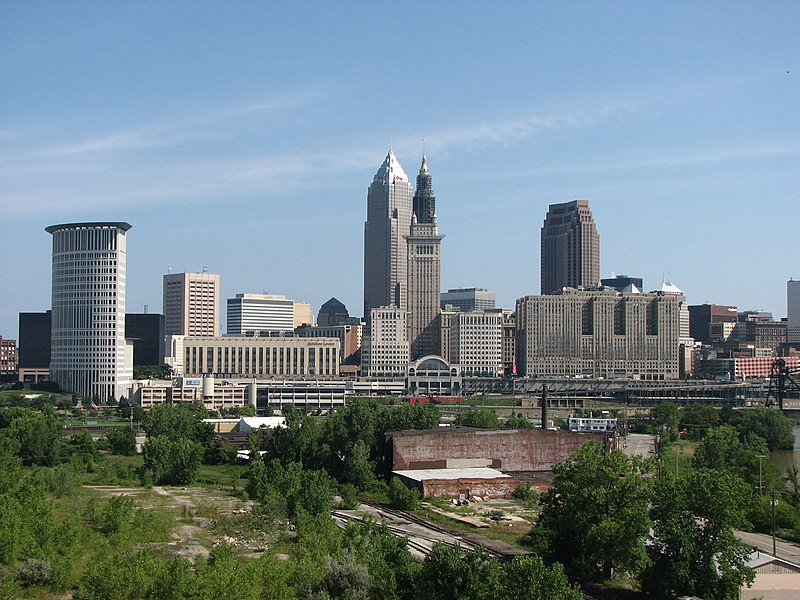 File:Cleveland city.jpg