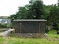 Clifden - D'Arcy Tomb - 20180909135438.jpg
