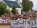 Climate Camp Pödelwitz 2019 Dance-Demonstration 121.jpg