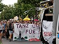 Climate Camp Pödelwitz 2019 Dance-Demonstration 23.jpg