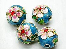 220px Cloisonnebeads