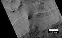 Close-up of McMurdo Crater Layers.JPG