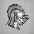 Close Helmet MET DP-12880-012.jpg