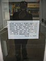 Closure of David Mirvish Books (2) (3340715152).jpg