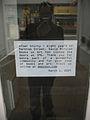 Closure of David Mirvish Books (2) (3340715152).jpg