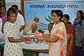 Clothing Distribution - Social Care Home - Nisana Foundation - Janasiksha Prochar Kendra - Baganda - Hooghly 2014-09-28 8424.JPG