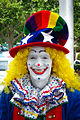 Clown 01.jpg