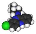 Clozapine-3D-vdW.png