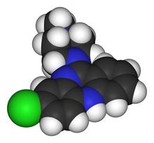 klotsapiini