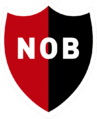 Club Atlético Newell's Old Boys.png