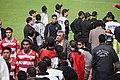 Club africain vs mas 2.jpg