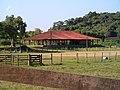 Clube do Cavalo de Timbó - Rua Araponguinhas - Bairro dos Estados -Timbó - panoramio (2).jpg