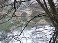 Clumber Bridge - geograph.org.uk - 653077.jpg