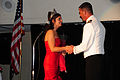 Cmdr. Buzzella honors National Cherry Queen 120713-G-AW789-043.jpg