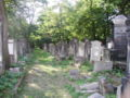 Cmentarz Zydowski Lodz1.JPG