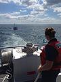 Coast Guard, good Samaritan rescue 2 near Port Washington, Wis. 140708-G-ZZ999-001.jpg