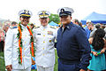 Coast Guard Academy commencement 130522-G-ZX620-201.jpg