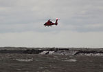 Coast Guard Air Station Detroit rescue in Ashtabula Harbor 111015-G-ZZ999-001.jpg