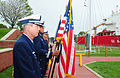 Coast Guard Auxiliary Memorial 130802-G-ZZ999-128.jpg