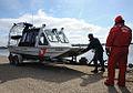 Coast Guard Responds to Fargo Flooding DVIDS262210.jpg