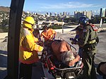 Coast Guard medically evacuates 60-year-old diver near Molokai 130829-G-XD768-463.jpg