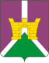 Coat of arms of Ust-Labinsky District
