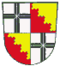 Coat of arms Oberleichtersbach.png
