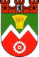 Coat of arms of Marzahn