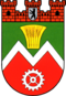 Coat of arms de-be marzahn 1992.png