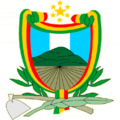 Coat of arms of Jalapa.png