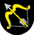 Coat of arms of North Savonia in Finland.png