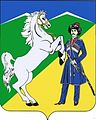 Coat of arms of Otvazhnaya.jpg