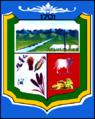 Coat of arms of san Juan del Cesar.png