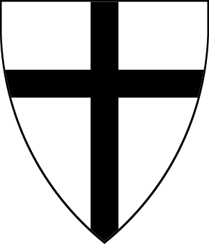 http://upload.wikimedia.org/wikipedia/commons/thumb/c/c6/Coat_of_arms_of_the_Teutonic_Order.svg/300px-Coat_of_arms_of_the_Teutonic_Order.svg.png