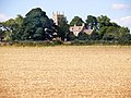 Coates Church - geograph.org.uk - 898499.jpg