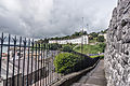 Cobh - The Last Port Of Call For The Titanic (7349170630).jpg