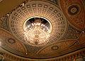 Coburg Landestheater Zuschauerraum Decke 2.jpg