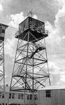 Cochran Army Airfield - Control Tower.jpg