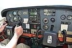 Cockpit V5-MAG Gobabis.jpg