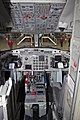 Cockpit of Regional Express Airline's (VH-ZRN) SAAB 340B (2).jpg