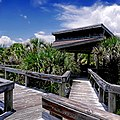 Cocoa Beach, Florida, USA (31923778328).jpg