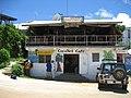 Coconet Cafe, Neiafu Harbour, Vava'u - panoramio.jpg