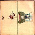 Codex Borbonicus (p. 24).jpg