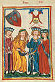 Codex Manesse 418r Boppe.jpg
