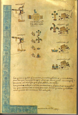 Codex Mendoza folio 2v.jpg