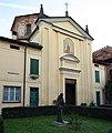 Codogno - chiesa del Cristo - esterno.jpg