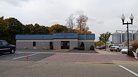 Coe Township Hall, MI.jpg
