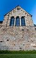 Coesfeld, Lette, St.-Johannes-Kirche -- 2015 -- 5742.jpg