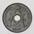 Coin BE 10c Albert I star obv NL 44bis.png
